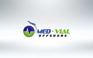 Click to enlarge image medvial-offshore-logo.jpg