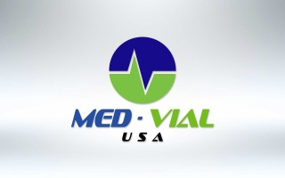 Click to enlarge image medvial-usa-logo.jpg