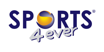 Sports 4ever Client Logo