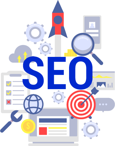 Search Engine Optimization - PSW Solutions