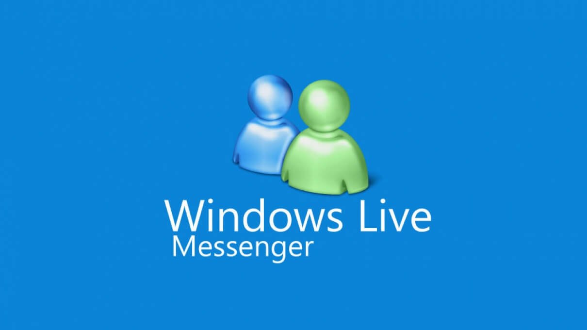 Error Code: 81000490 In Windows Live Messenger?